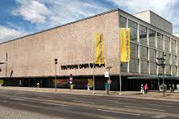 Deutche-Oper-Berlin