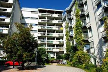 Helmuth-Dahringer-Haus