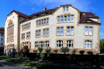 Max-Brauer-Allee-Hamburg